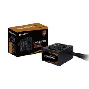 Gigabyte P650B 650W Power Supply