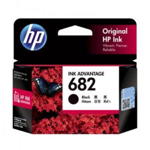 hp-682-cartridge-for-desejet-2336