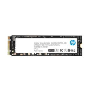 HP S700 500GB SSD