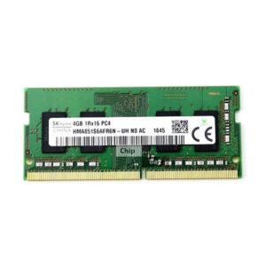 HYNIX 4GB DDR4-2666 RAM