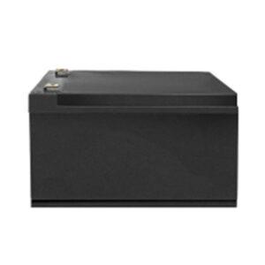 hyundai-12v-8-2-ah-ups-battery