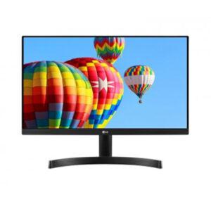 "LG 22MK600M 21.5""Gaming Monitor"