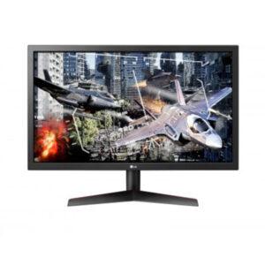 LG 24GL600F-B Gaming Monitor