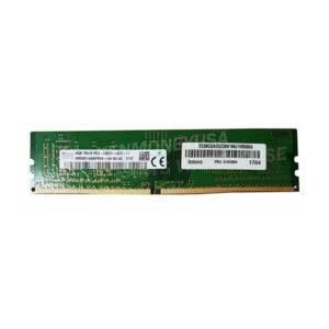 micron-4gb-ddr4-2666-bus-desktop-ram