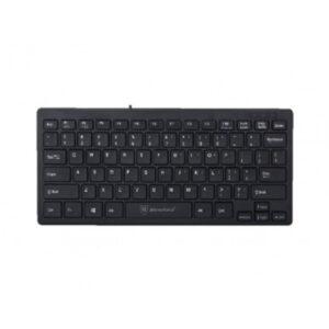 Micropack K2208 USB Mini Keyboard