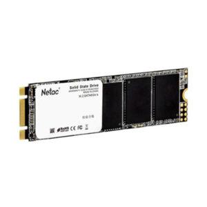 NETAC N535N 512GB M.2 2280 SSD HDD
