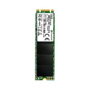 Transcend 820S 240GB SATA SSD