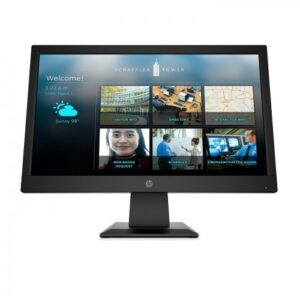 HP P19b G4 HD Monitor