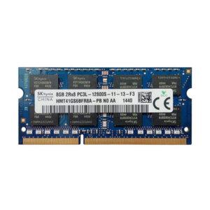 Hynix 8GB DDR3 Ram