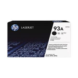 TONER 93A FOR HP LASERJET TONER