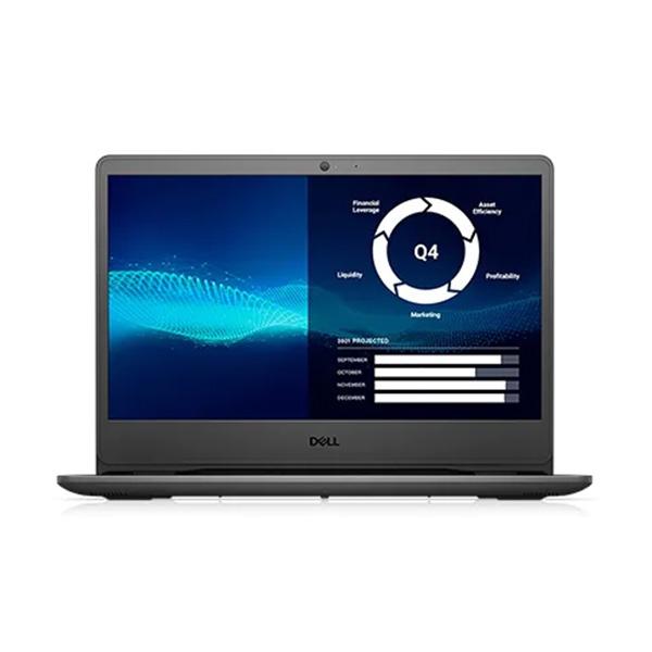 DELL VOSTRO 14-3405 Laptop