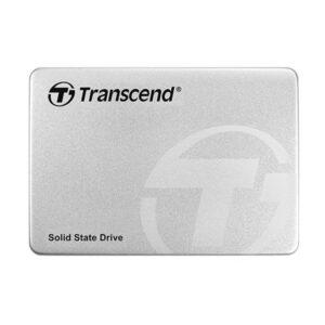 TRANSCEND LA 240GB SATA 3 SSD