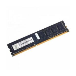 G.SKILL NT-SERIES 4GB DESKTOP RAM
