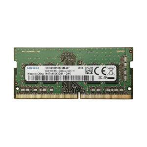 SAMSUNG 8GB DDR4 RAM