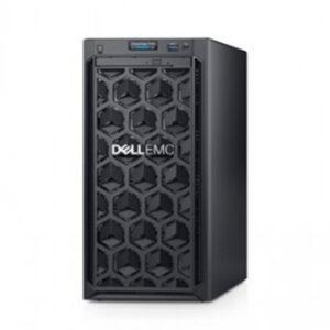 Dell EMC T140 Tower Server