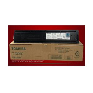 toshiba-t-2309c-toner