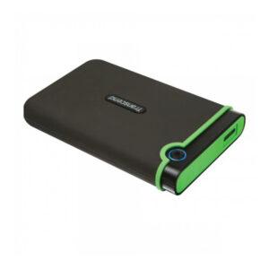Transcend J25M3 1TB Portable HDD