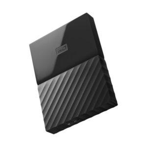Western Digital 2TB HDD