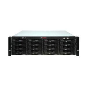 CP-PLUS CP-UNR-4K6128R16-EV2 NVR