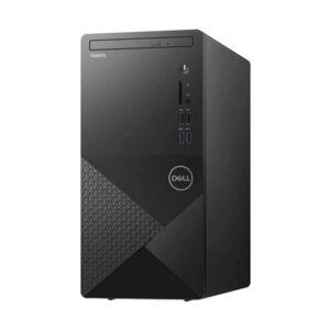 Dell Vostro 3888 MT Core i5 10th Brand PC