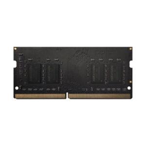 HIKVISION S1 8GB DDR4 RAM