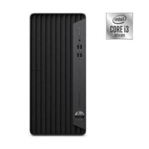 HP ProDesk 400 G7 Brand PC