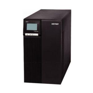 KStar 1 KVA Industrial Online UPS