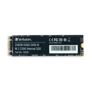 verbatim-vi560-s3-m.2-256gb-hard-drive