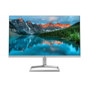 """HP M22f 21.5"""" FHD Monitor"""