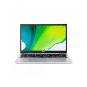 Acer Aspire5 A515-56 Core i3 11th