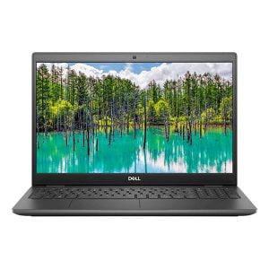 "Dell Inspiron 15 3501 Core i3 15.6"" Laptop"