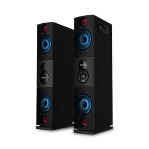 DigitalX DX-T2020 Tower Speaker