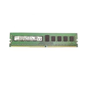 hynix-8gb-ddr4-3200-bus-desktop-ram