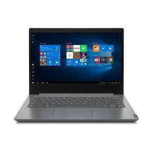 """Lenovo V14 IGL Celeron N4020 14"""" Laptop"""