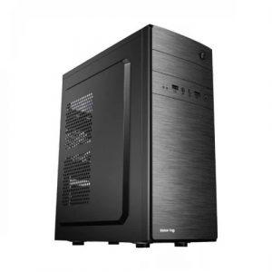 Value Top VT-E183 Desktop Casing