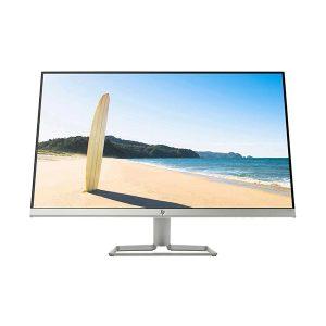 HP 27FW IPS LED Monitor