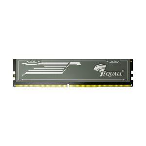 Squall 4GB DDR4 2400MHz Desktop Ram