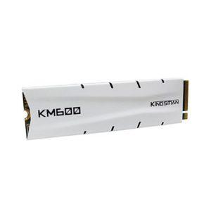KINGSMAN KM600 512GB SSD