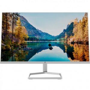 """HP M24fw 24"""" IPS LED Monitor"""