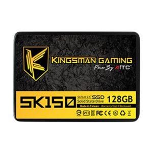 AITC KINGSMAN SK150 128GB