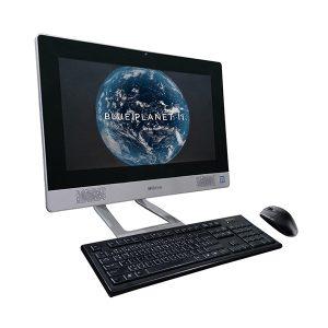 AIO Wibtek X20 i5 20''Brand PC