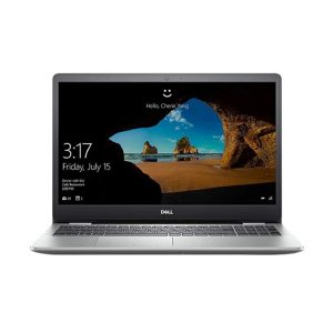 """Dell Inspiron 15 3501 i7 11th 15.6"""" FHD Laptop"""