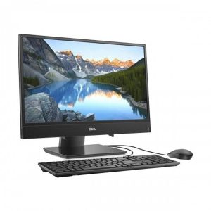 All in One PC Price in BD