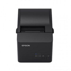 Epson TM-T81III Printer